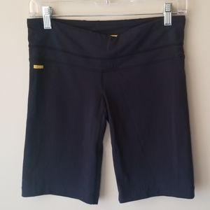 Lole UPF 50+ Stretch Athletic Workout Shorts
